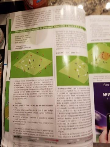 02 FCDYNW BOGUS – Open Practice (USSF-A, UEFA B License) GTlv2A