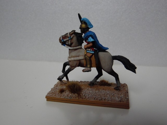 Cavaliers carthaginois 28mm H6ztLQ