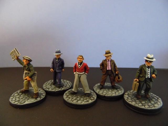 Prohibition : Gangsters, agents féderaux du tresor et citoyens. 28mm - Page 2 HSyXRh