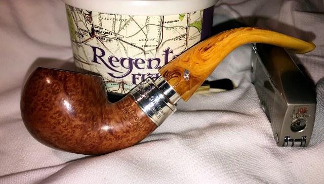 3 septembre, quels seront vos duos pipe/tabac pour la rentrée ?  ImCGf8