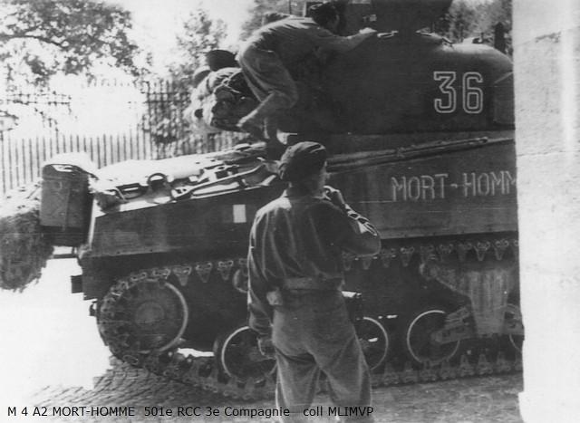 le char MORT HOMME - Page 5 MZPra1