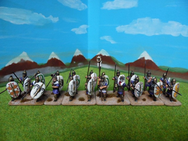 Carthaginois en 28mm - Page 3 PtLfE0