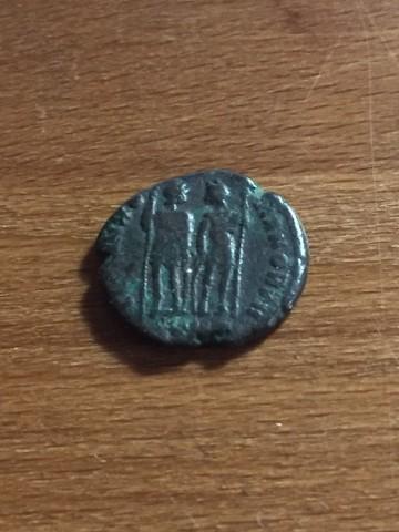 Nouvelle demande d'identification. Lot de 10 Romaines ... Th9rLG