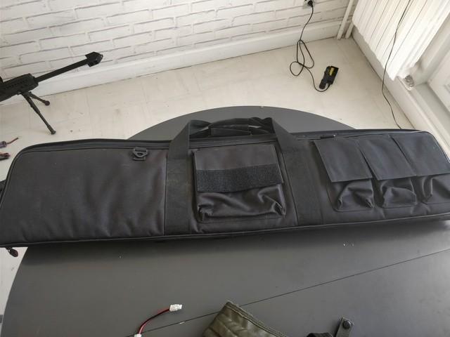 M4 Cqb Vfc, Steyr Aug Kit M82, Glock 19 Gbb, Beretta Gbb, Et Matos Divers, vente suite arrêt BHTWur