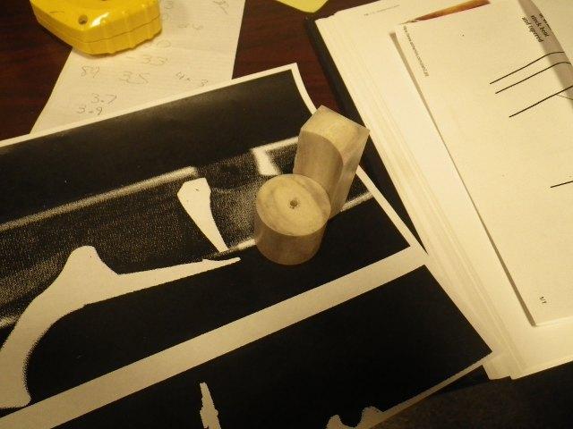 starting a 1400's replica - Page 3 IhngKr