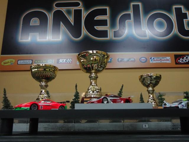 GT - 10Jun2016 - Gran Carrera..! Fotelis.! / W.! IrdVTY