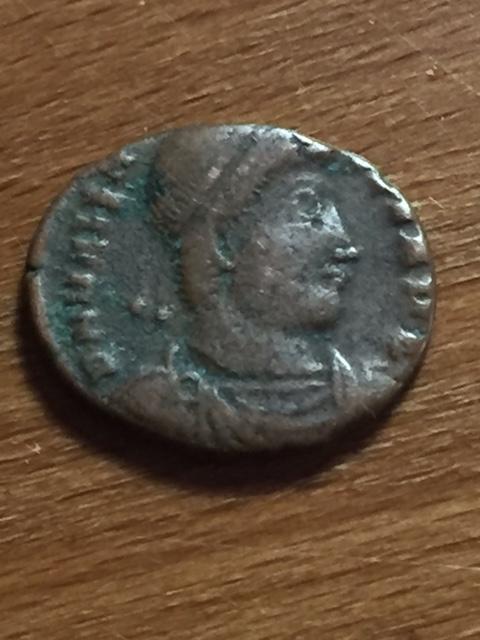 Nouvelle demande d'identification. Lot de 10 Romaines ... KTLypZ