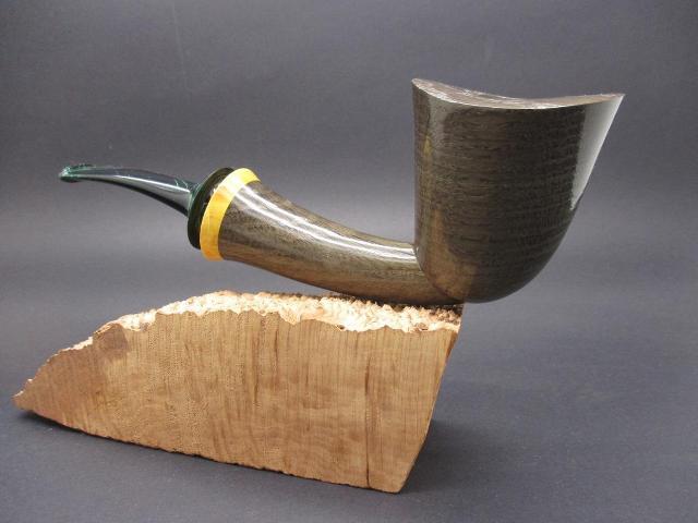 26/01/19 jour ordinaire pour pipes extraordinaires  OvWruX
