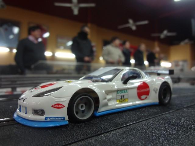 GT - 10Jun2016 - Gran Carrera..! Fotelis.! / W.! OxFu2Q