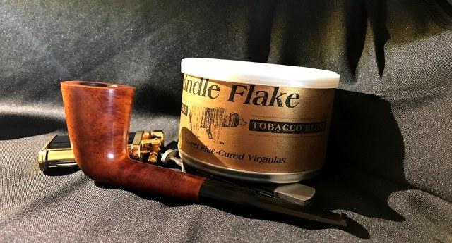 Pipes et tabacs du 21 décembre 18 WmATeS