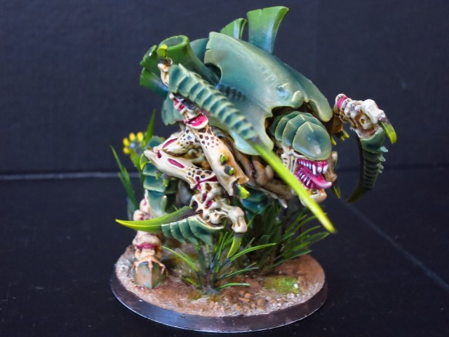 Le réveil de Kraken - Page 10 X8QiCM