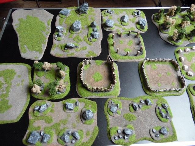 Zones rocheuses et buissons par BGs et earlinger. Xu2UsV
