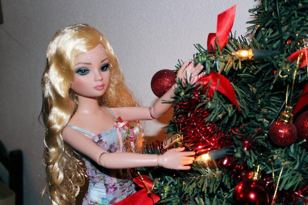 Plus que 62 jours à Noël, par Lunara Q5vz76