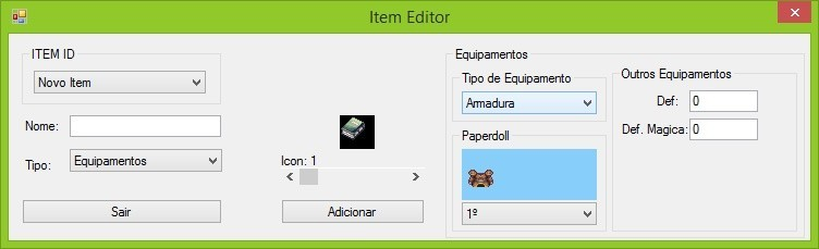 NIC Engine 1.0 3pc6