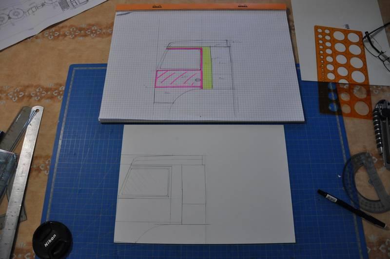 KAMAZ 6560 8x8 - Page 5 0c2y