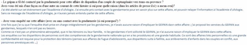 Lettre ouverte commune au PDG du CNES - Page 3 7ddb