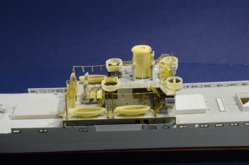 Port Artificiel MULBERRY au 1/350 - Page 5 2cnp