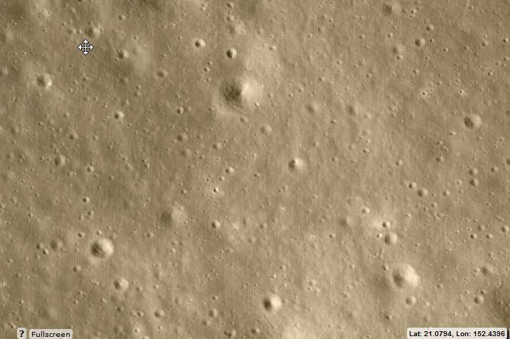 Quel est ce mystérieux objet qui apparait sur Google Lune ? - Page 3 V9o