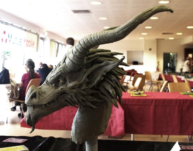 Drakh le dragon 0r5q76