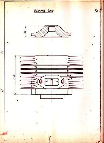 un transfère de plus sur un flandria 5cv 69XuU0