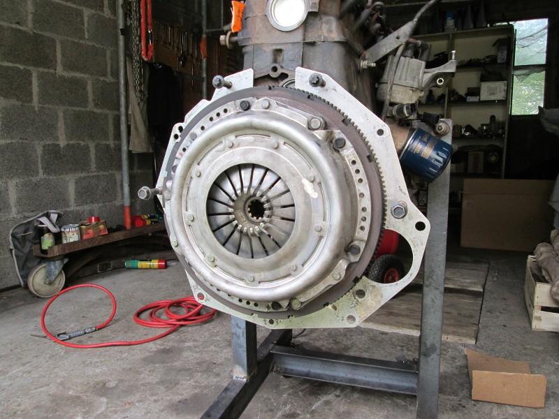 moteur 4.0 L YJ 92  - Page 3 CkopVP