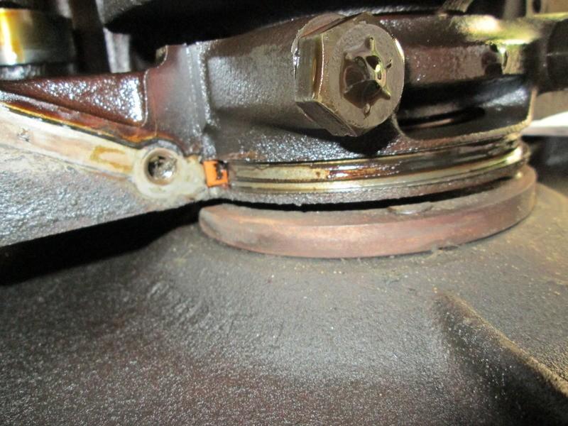 moteur 4.0 L YJ 92  - Page 2 R1Wjse