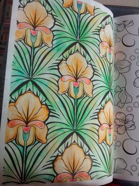 Mes coloriages XAT8I2