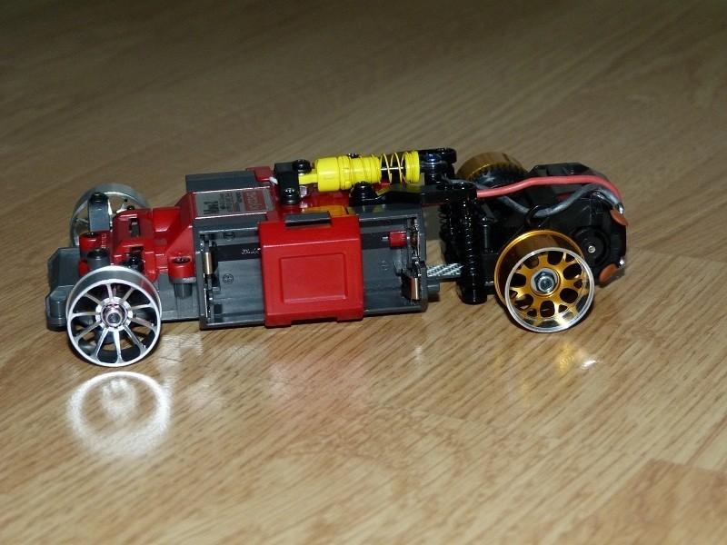 Mon petit garage RC  ZTDIzg