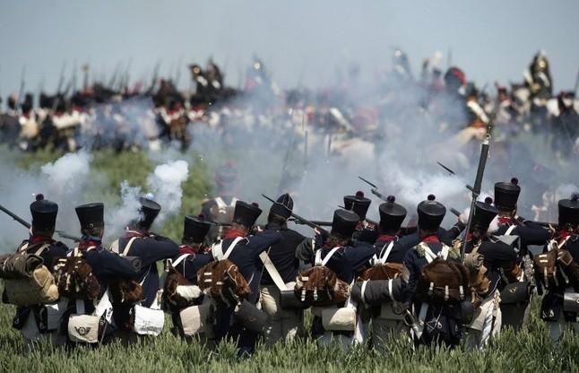 Waterloo , morne plaine HZOqAZ