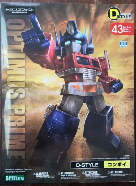 Figurines Transformers G1 (articulé, non transformable) ― Par ThreeZero, R.E.D, Super7, Toys Alliance, etc - Page 2 K7vYcR
