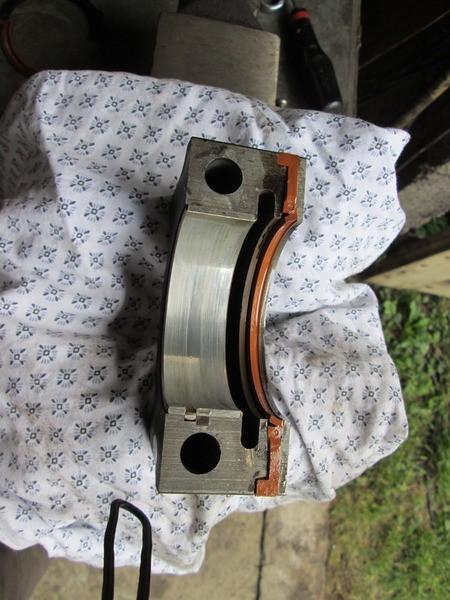 moteur 4.0 L YJ 92  - Page 2 06kF5q