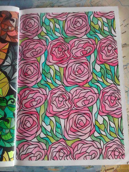 Mes coloriages 8s4lCl