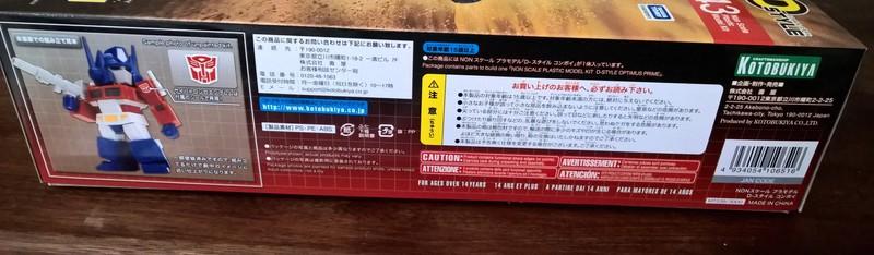 Figurines Transformers G1 (articulé, non transformable) ― Par ThreeZero, R.E.D, Super7, Toys Alliance, etc - Page 2 9Hy41n
