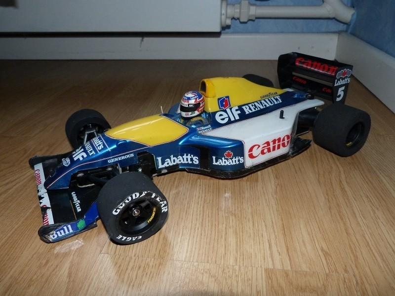 Mon petit garage RC  BLD9Eu