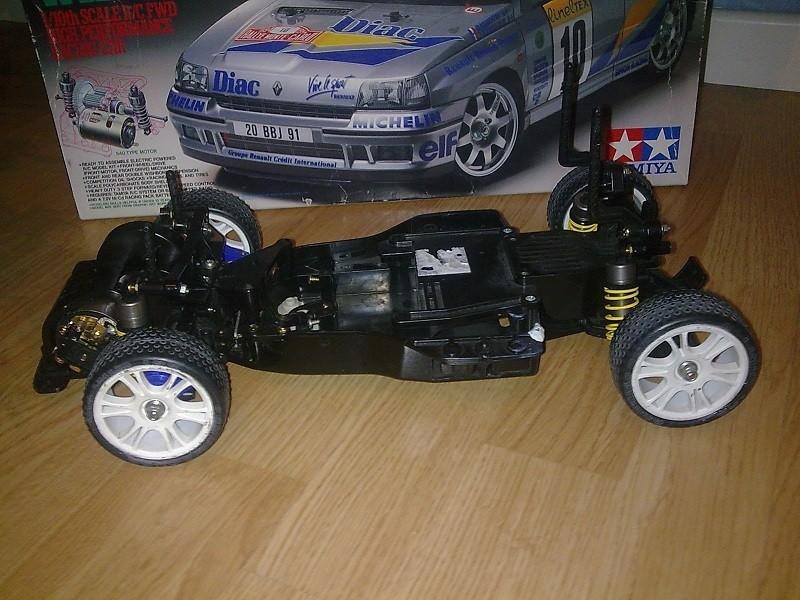 Mon petit garage RC  DveCX0