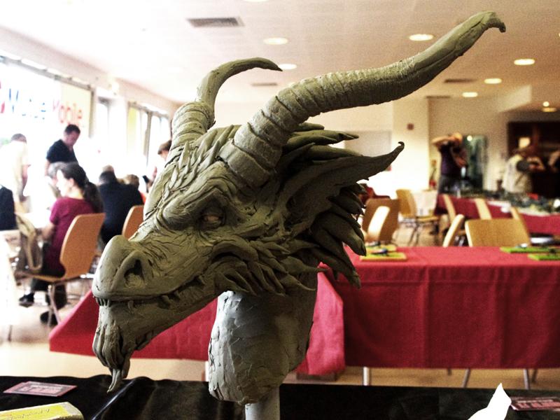 Drakh le dragon H4rcbE