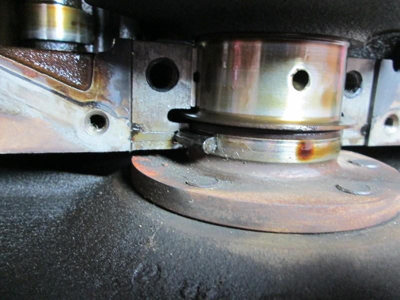 moteur 4.0 L YJ 92  - Page 2 H5c1TC