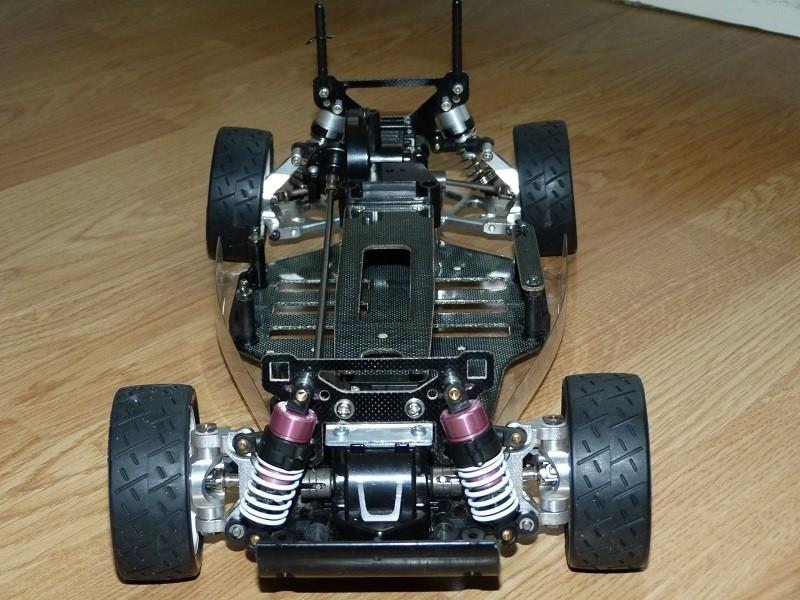 Mon petit garage RC  ET2Kh9
