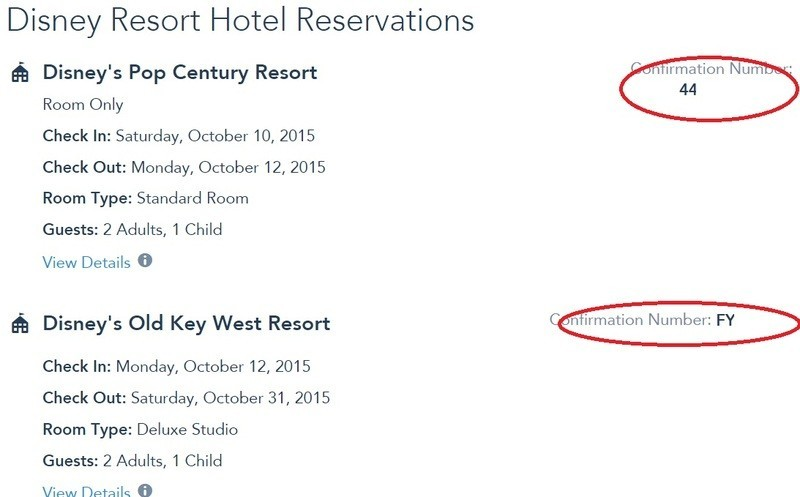 [Walt Disney World Resort] MyMagic+: FastPass+, MyDisneyExperience et MagicBands - Page 39 QcO8oK