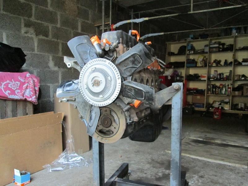 moteur 4.0 L YJ 92  - Page 2 E2C6oW