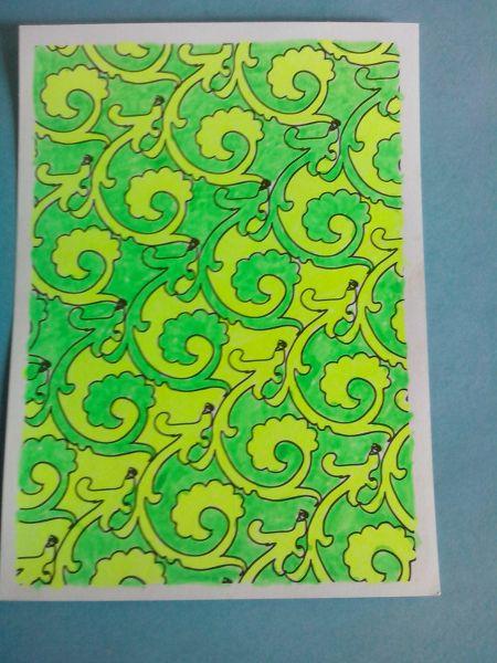 Mes coloriages H3JsbP