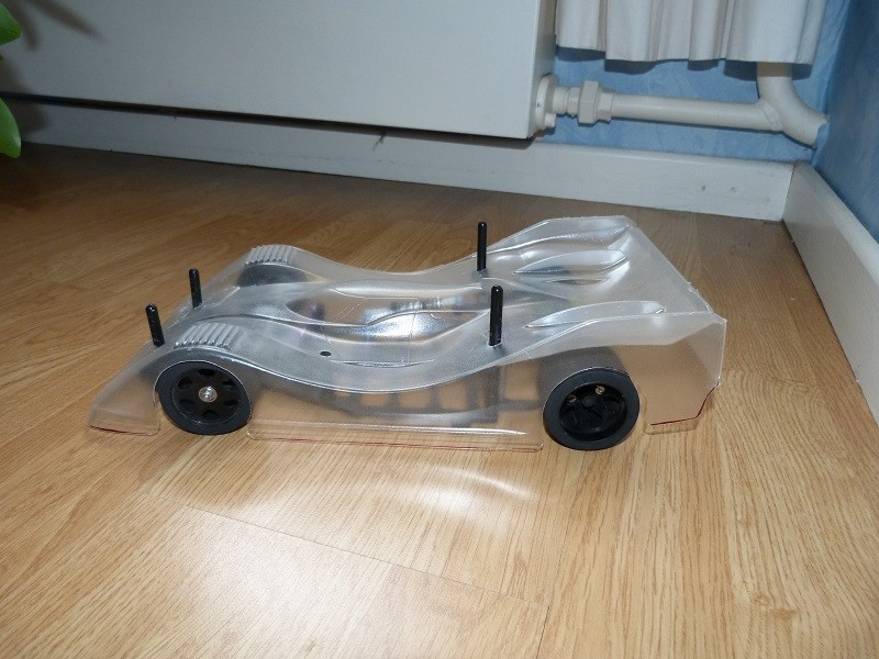 Mon petit garage RC  RqwS5Q