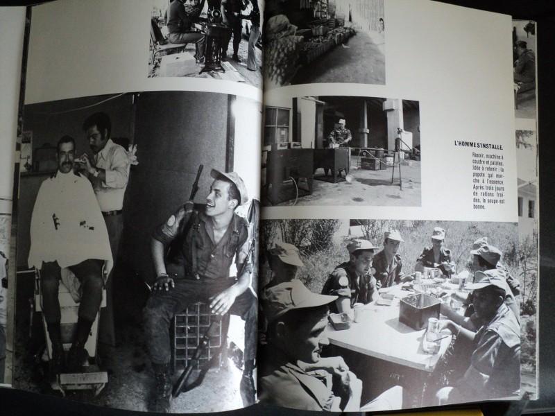 LIBAN 1978 / 3ème RIPMA VK24WQ
