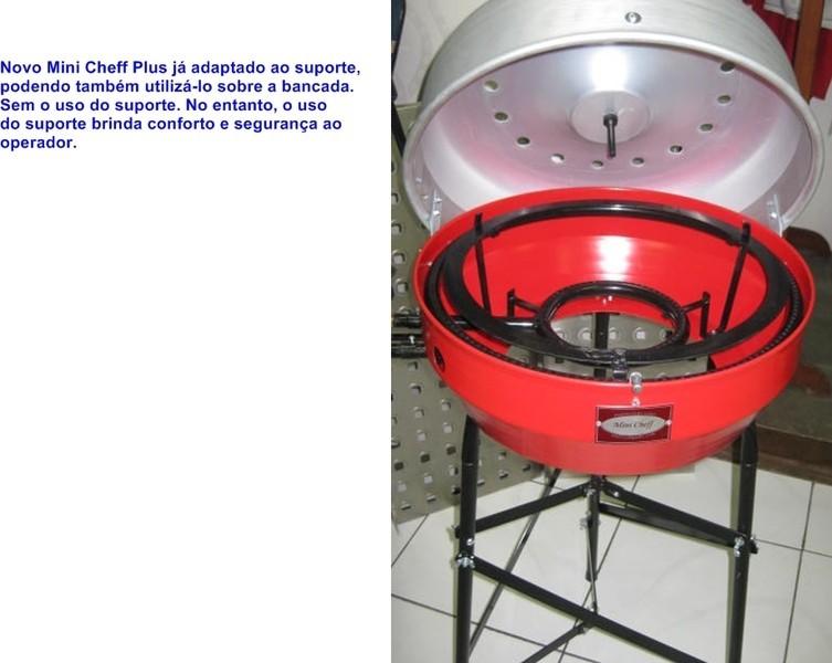 UTENSÍLIOS PARA PIZZARIAS DO FÓRUM DE PIZZAS - Página 5 Mjln