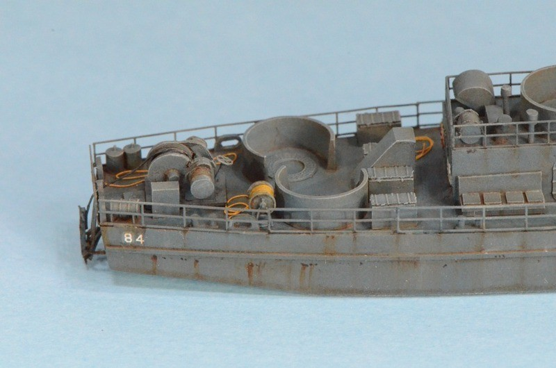 Dio : Port Artificiel Mulberry (1/350°) - Page 6 Qk55