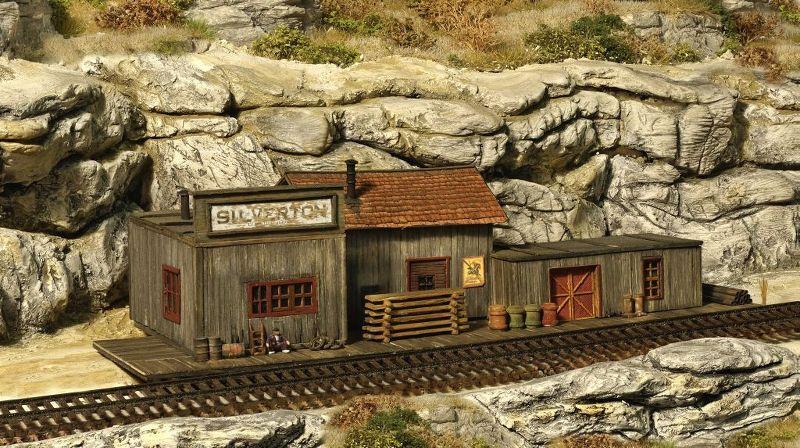Canyon Railway, der Neubeginn - Seite 2 CnBuff