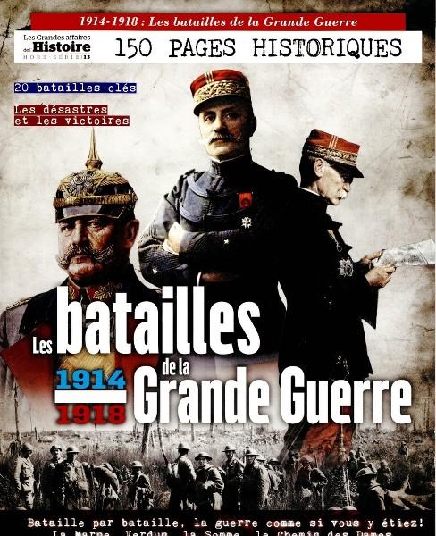 Les batailles de la grande guerre 8b8Prl