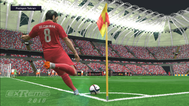 [PES 2016 PC] PES exTReme 16 v2 (with DLC 2.0) - RELEASED & ADDED LINKS KXYbnO