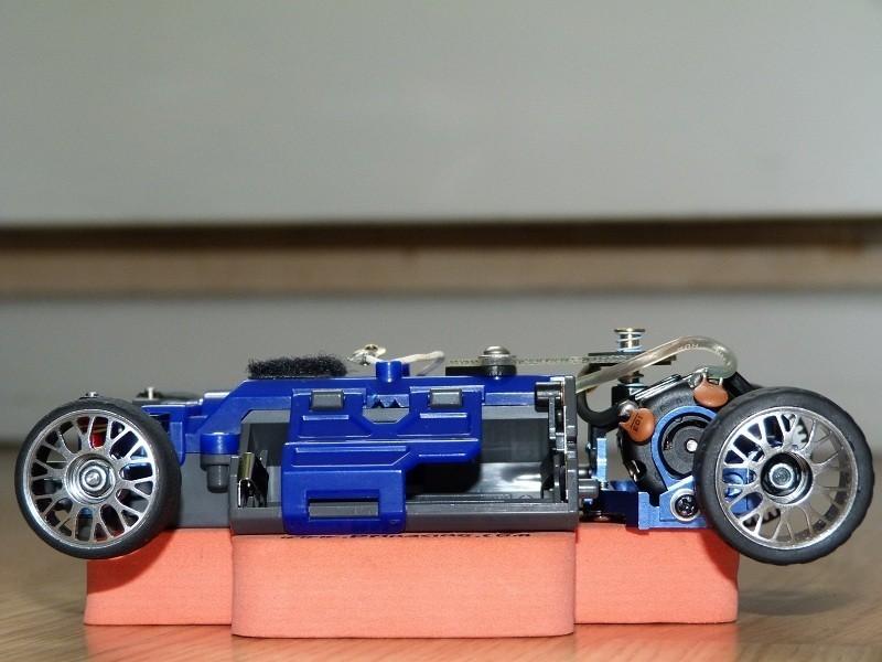 Mon petit garage RC  ODowlg