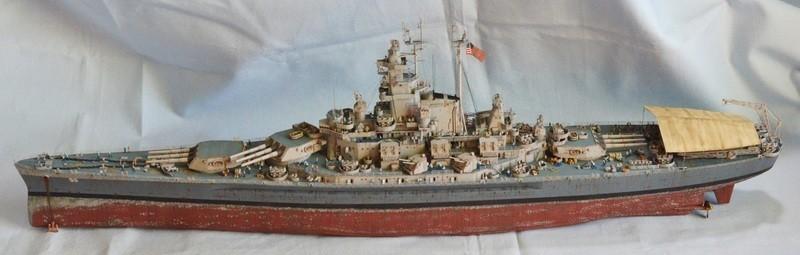 ABSD ARTISAN et USS MASSACHUSETTS BB-59 au 1/350 - Page 13 QRokGD